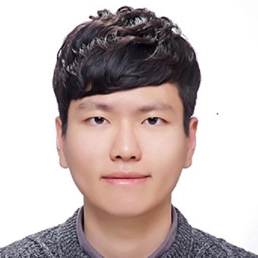 Hankyu Jang